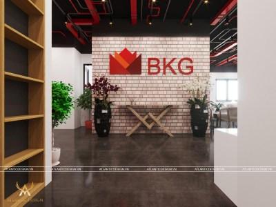 thiet-ke-hvan-phong-bkg-group--phong-cach-1