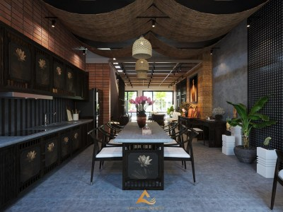 thiet-ke-showroom-noi-that-phong-cach-indochine-1