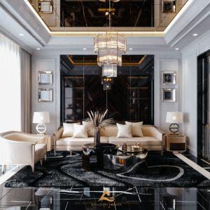 thiet-ke-biet-thu-luxury-style